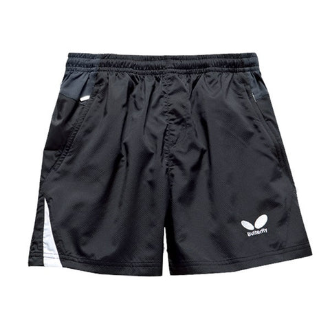 Clothing - Butterfly Apego Shorts