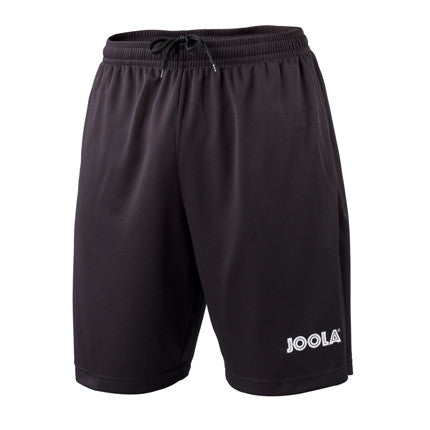 Clothing - JOOLA Basic Long Shorts