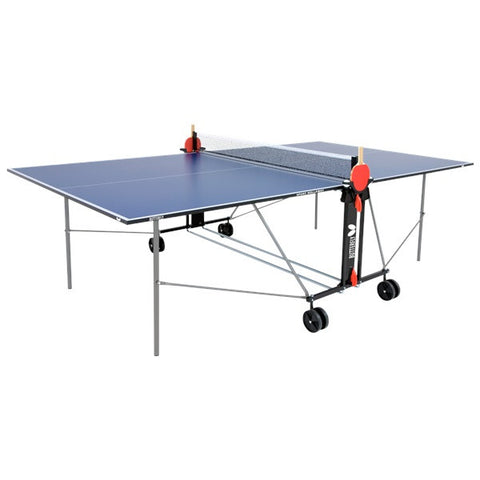 Tables - Butterfly Sport