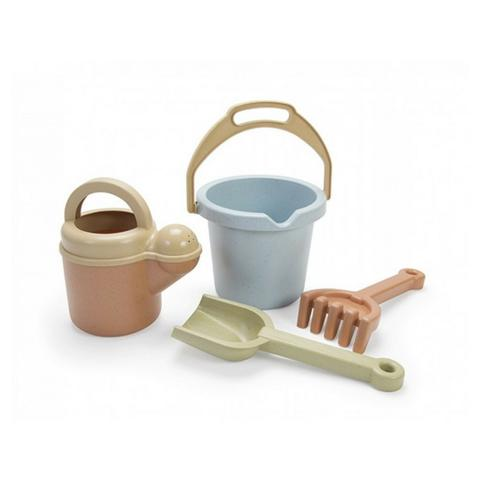 PRE ORDER NOW - Bio Bucket Set