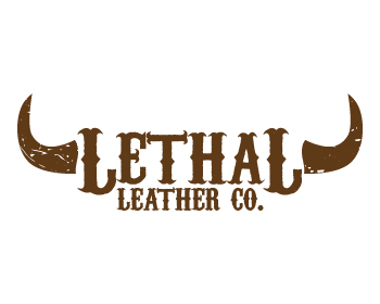Lethal Leather Co.