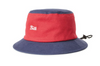Stith Bucket Hat