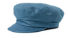 Fiddler Unstructured W Cap - Orion Blue