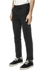 Goodstock Chino Slim Fit - Black