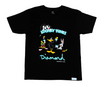 Looney Tunes Short Sleeve Tee
