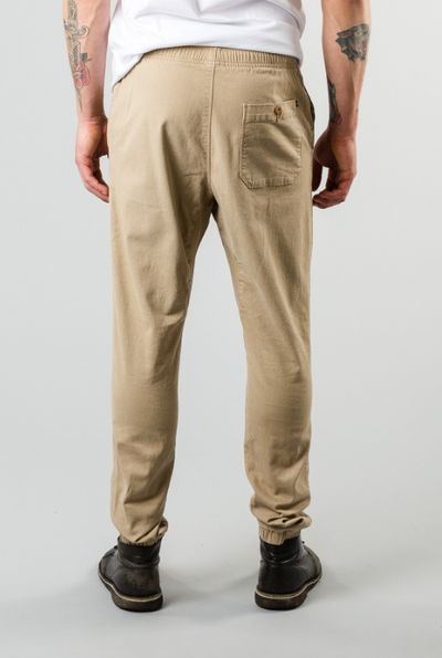 Hook Out Beach Pant