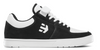 Joslin 2 - Black/White