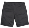 Carter Short - Skin Ski & Surf