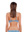 Sienna Scoop top - Skin Ski & Surf
