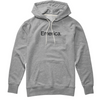 Small Logo Pure Hoody