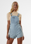 Juneburg Overall Dress