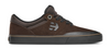 Marana Vulc - Brown/Black
