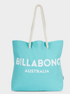Essential Beach Bag - Mermaid