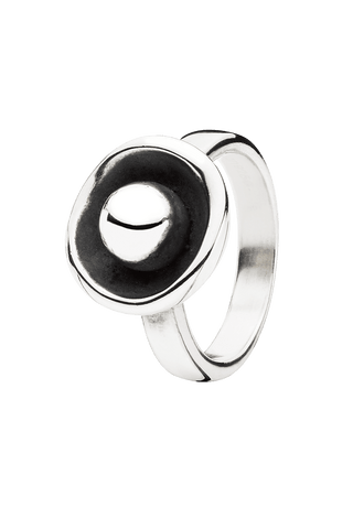 Ring Wonder from Clan of DK