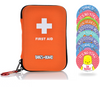 kids-first-aid-kit