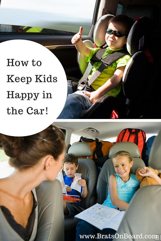 keep-kids-happy-in-car