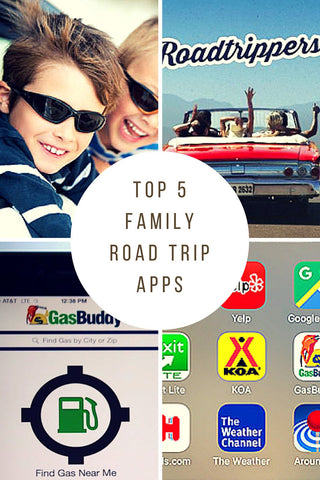 family-road-trip-apps
