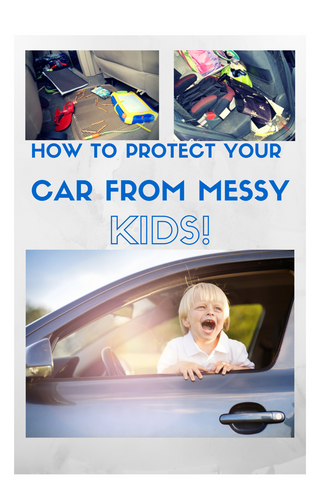 protect-car-from-messy-kids