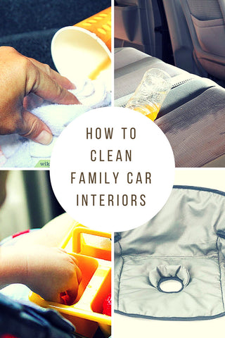 how-to-clean-family-car-interiors