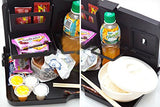 Car Tray-Multipurpose Handy Car Food Tray for Headrest