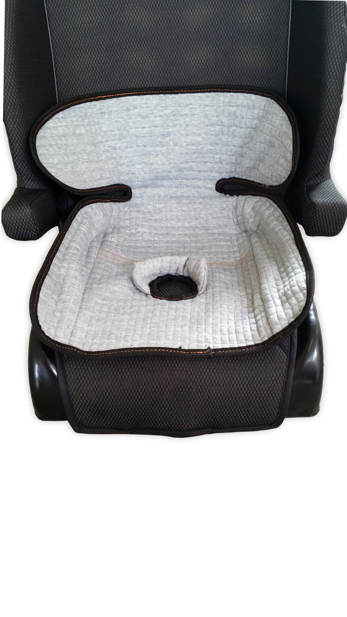 Piddle Pad for Car Seats, Strollers and Boosters | Brats On Board