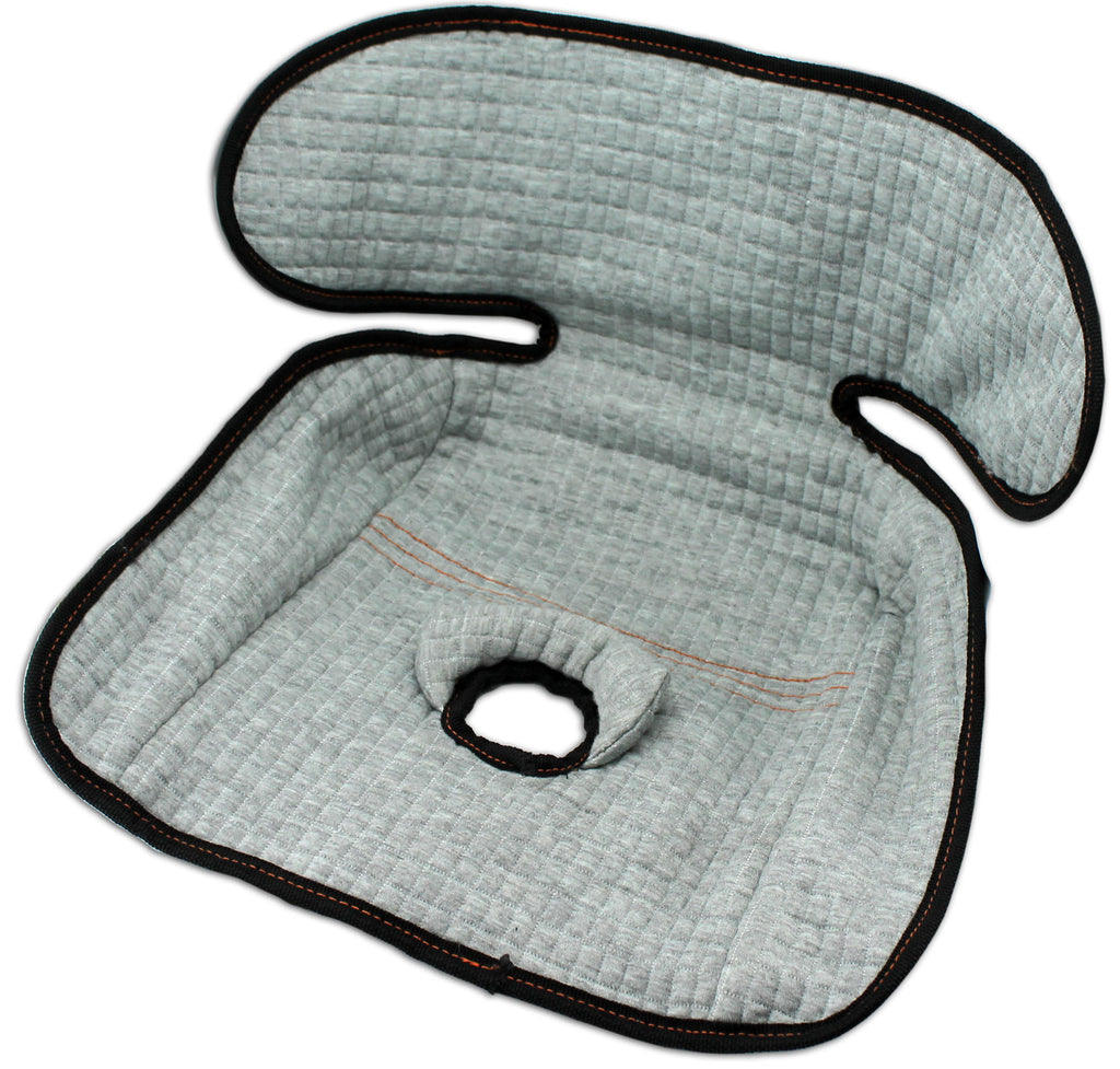 Piddle Pad for Car Seats, Strollers and Boosters