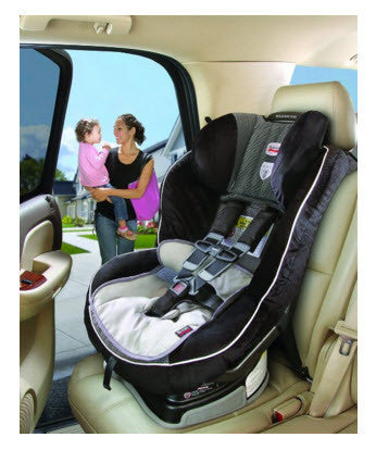Car Seat Saver Waterproof Liner And Piddle Pad Gray