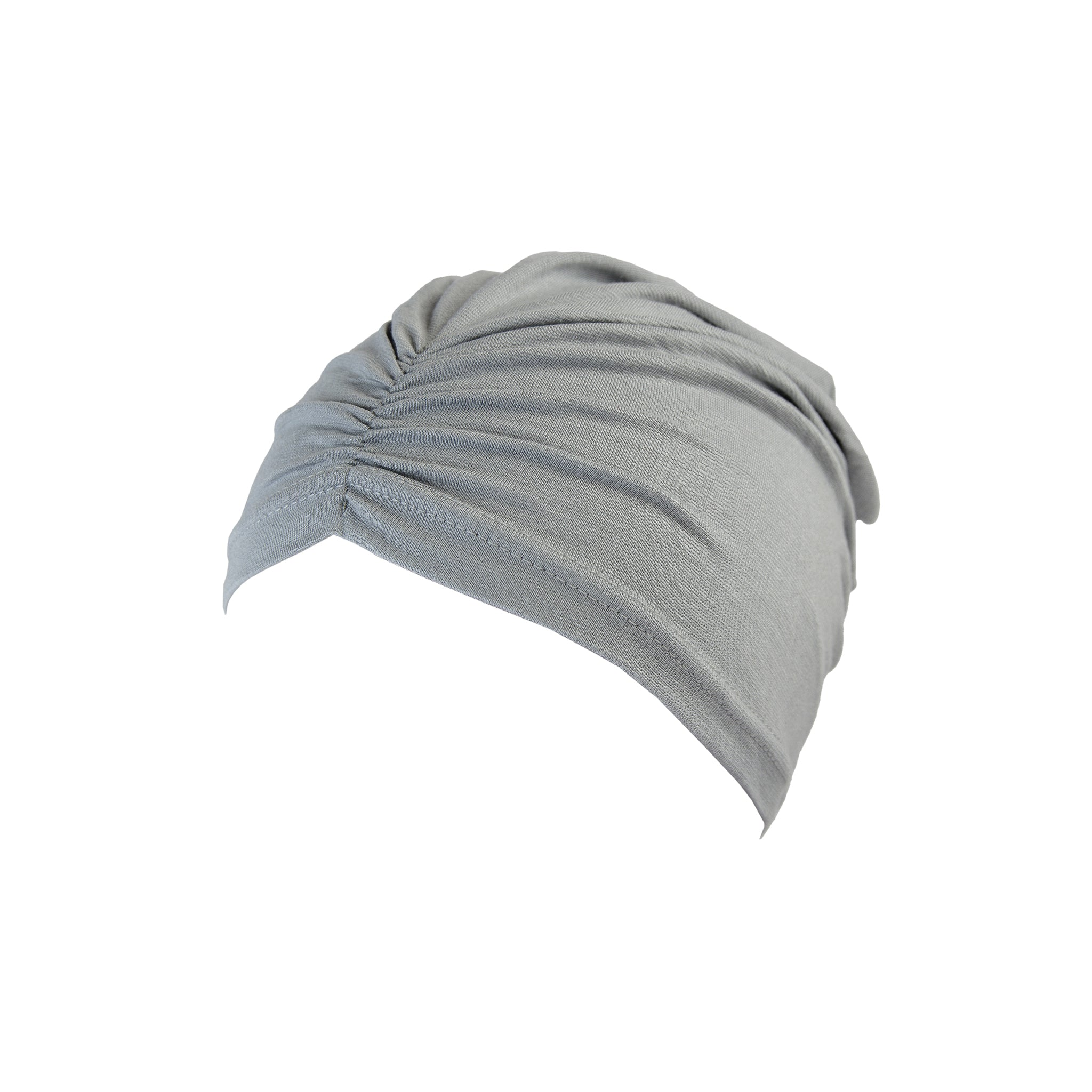 Center Head Bandana
