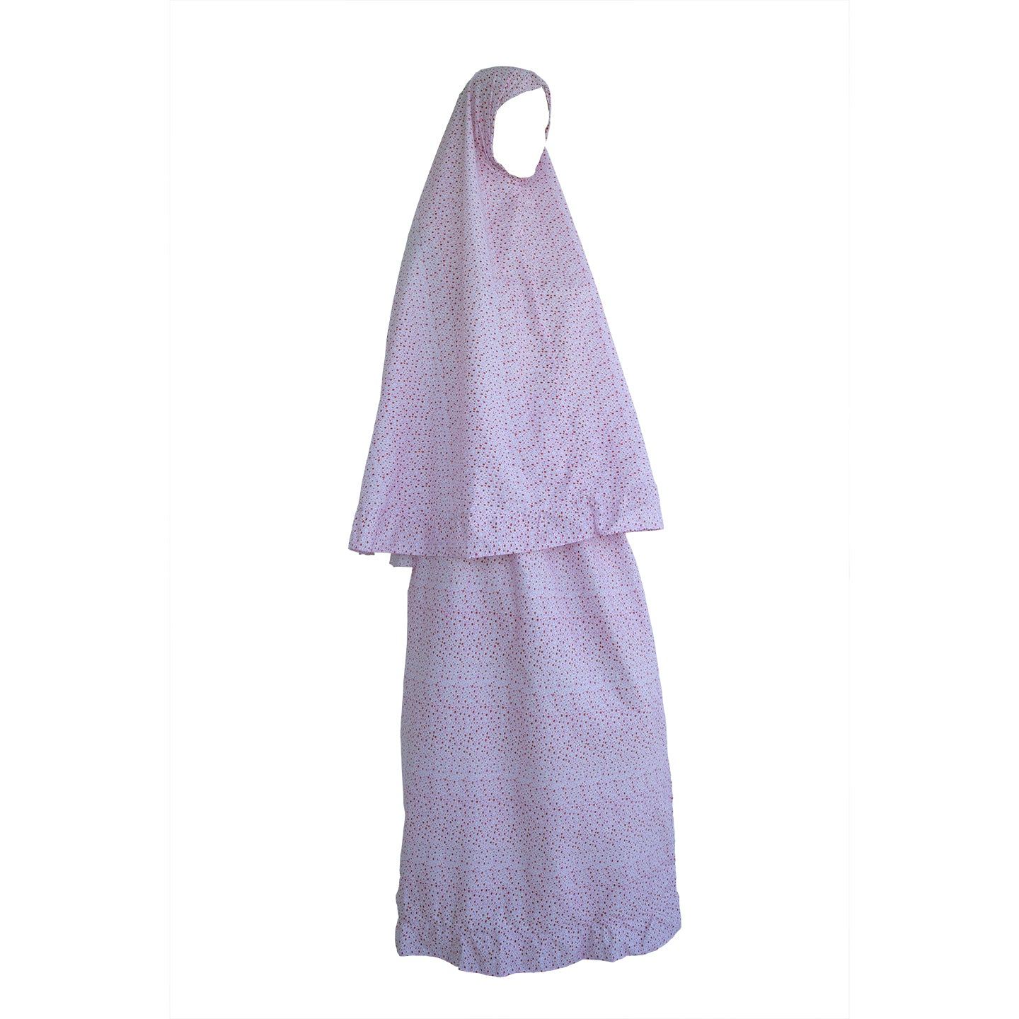 Corniche Prayer Cover