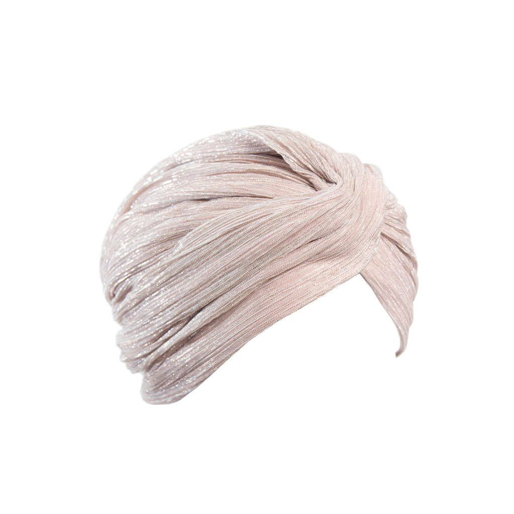 Occassion Turban