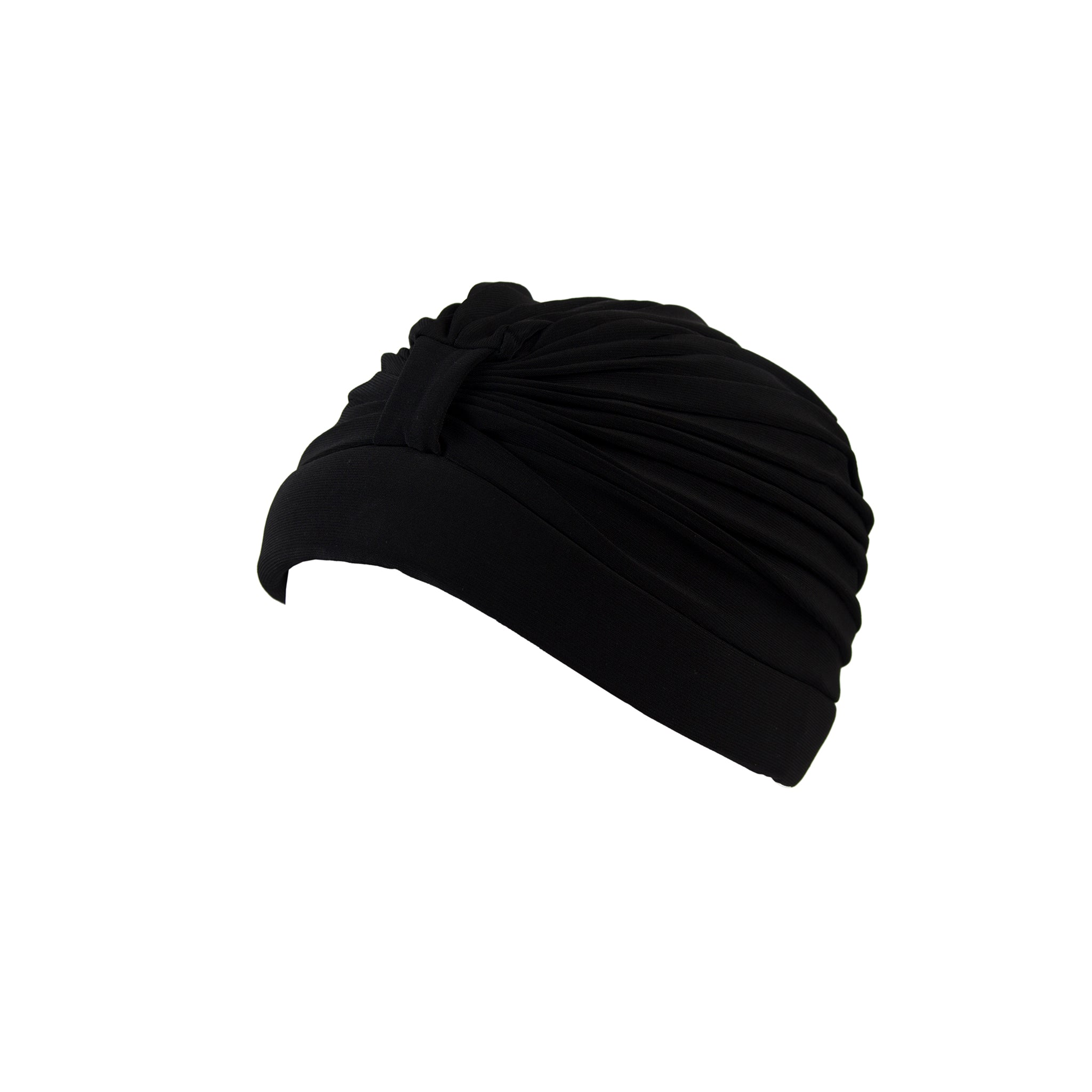 Regular Turban