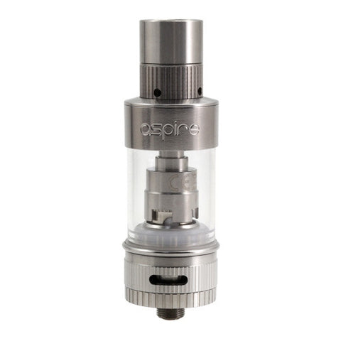 Aspire Atlantis 2.0 Tank