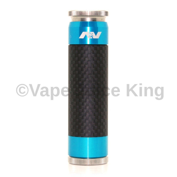 Avid Lyfe Able Mod Aluminum Stainless Anodized blue