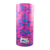 Avid Lyfe Able Mod Sleeve Camo Cotton Candy