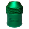 Avid Lyfe Modfather Cap Aluminum Anodized Green