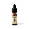 Ben Jonson's Awesome Sauce Nebula 15ml