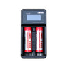 Efest LUC Smart Battery Charger