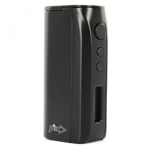 IPV D2 75W TC Box Mod Pioneer4you