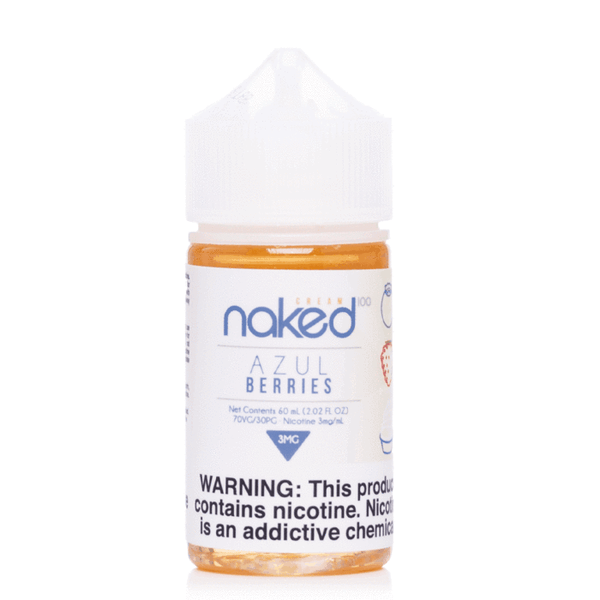 Naked-100-Cream-Azul-Berries-60ml