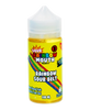 Rainbow Mouth E-Liquid Rainbow Sour Belts 100ml