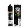 Traditional Juice Co White Tiger