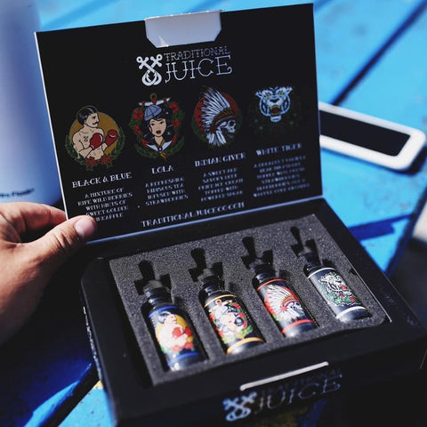 Traditional_Juice_Co_Full_Line_Up_Box