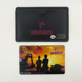 ANSECA USB Card 85mm to 55mm