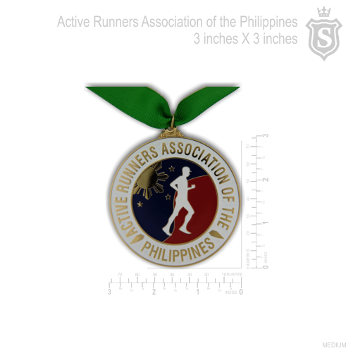 Active Runners Association of the Philippines