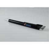 Ballpen with Personalized Print 6 inch
