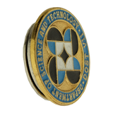 Department Of Science and Technology (DOST) VII Pin