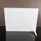 BL-04 Crystal Photo Frame 228 mm