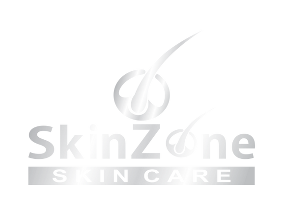 Skinzone Stainless with Lights
