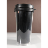 Tumbler without Handle 6.75 inch