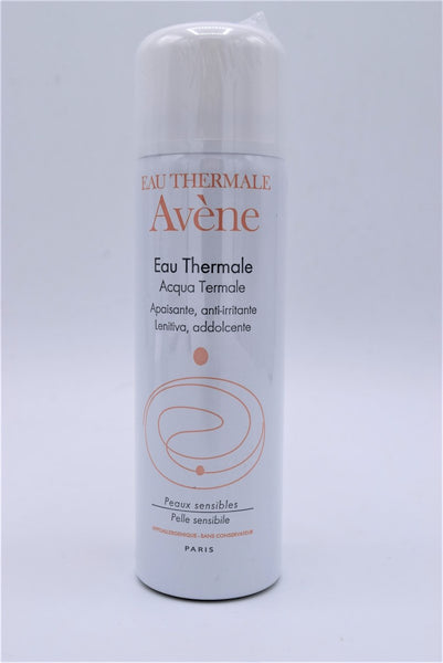 Eau thermale d'Avène confezione pocket da 50ml